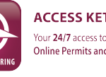 Access-Kettering-icon-Online-Permits-and-Inspections--300x109