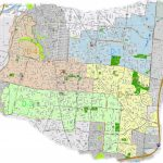 City-Map-Council-Districts-for-web-site-6-13-13-1024x878