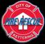 Fire-Rescue-white-outline-w-shadows-transparent-150x149px