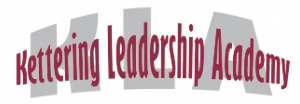 Kettering Leadership Academy logo