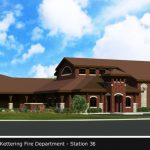 Kettering-Fire-Station-36-Emergency-Operations-Center-1024x441
