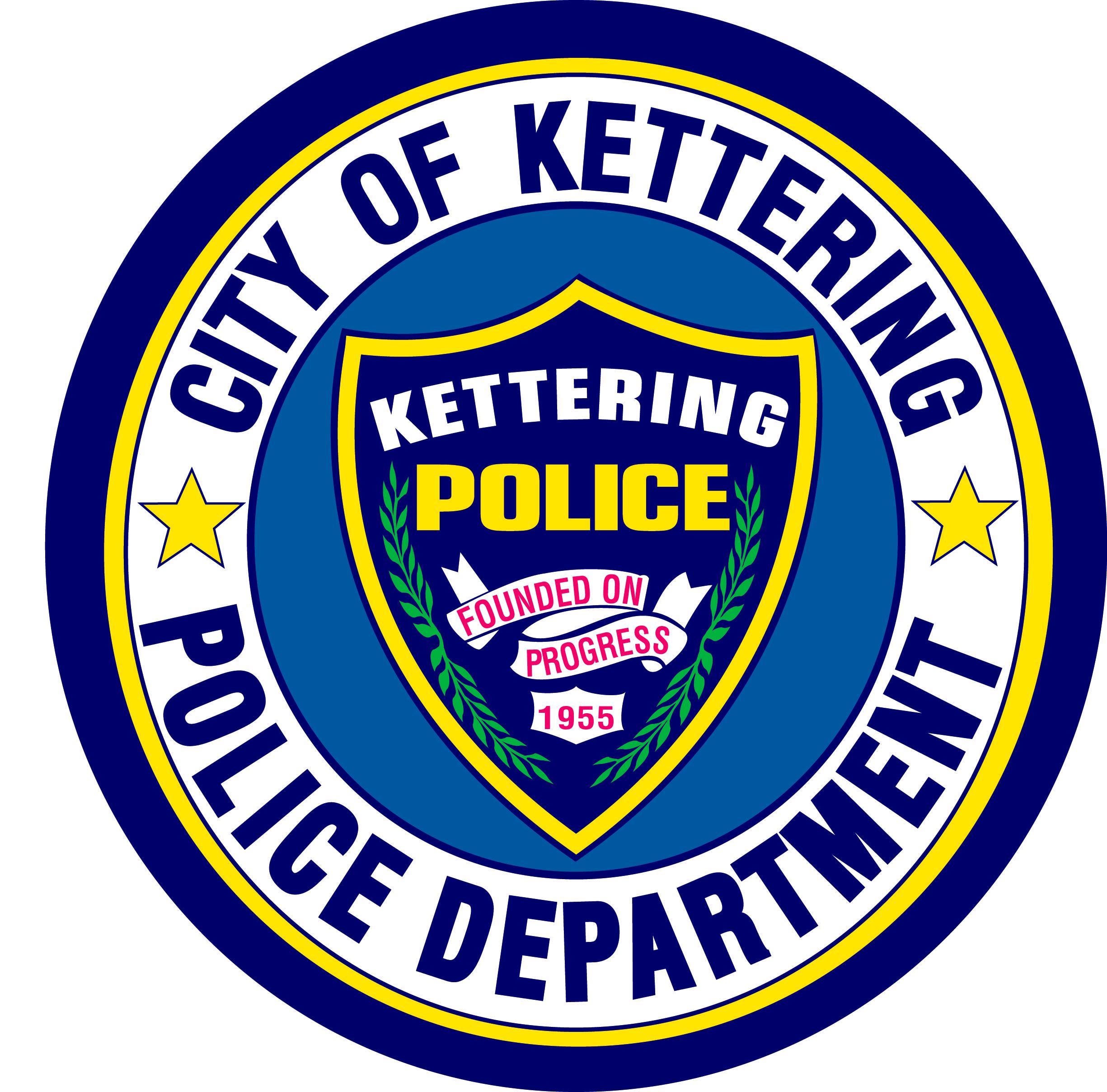 kpd_logo