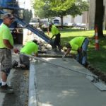 New-sidewalk-300x225