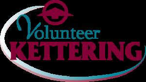Volunteer Kettering Logo