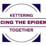 Facing the Epidemic