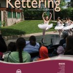 Contact with Kettering Fall 2019