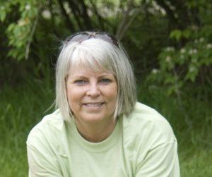 Joan Fisher-Hatton - Kettering Medical Center