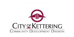 Community Dev Division