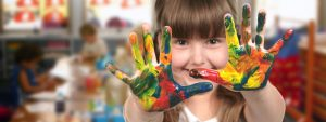 Kids_Art_Classes_Header