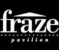 Fraze Logo