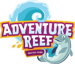 adventure reef logo