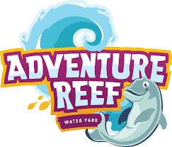 adventure reef logo
