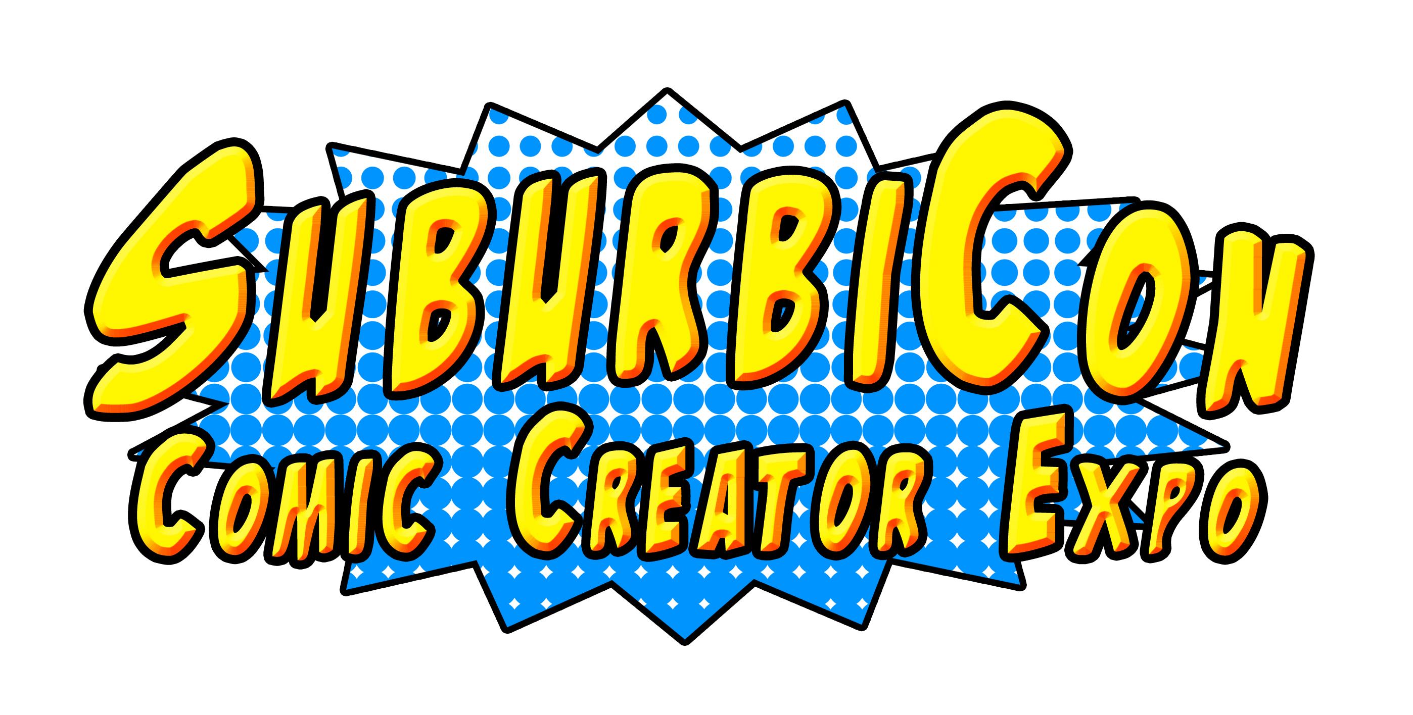 suburbicon logo