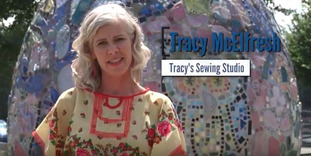 Tracy McElfresh