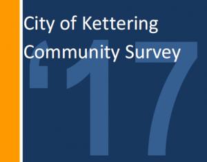 2017 Survey