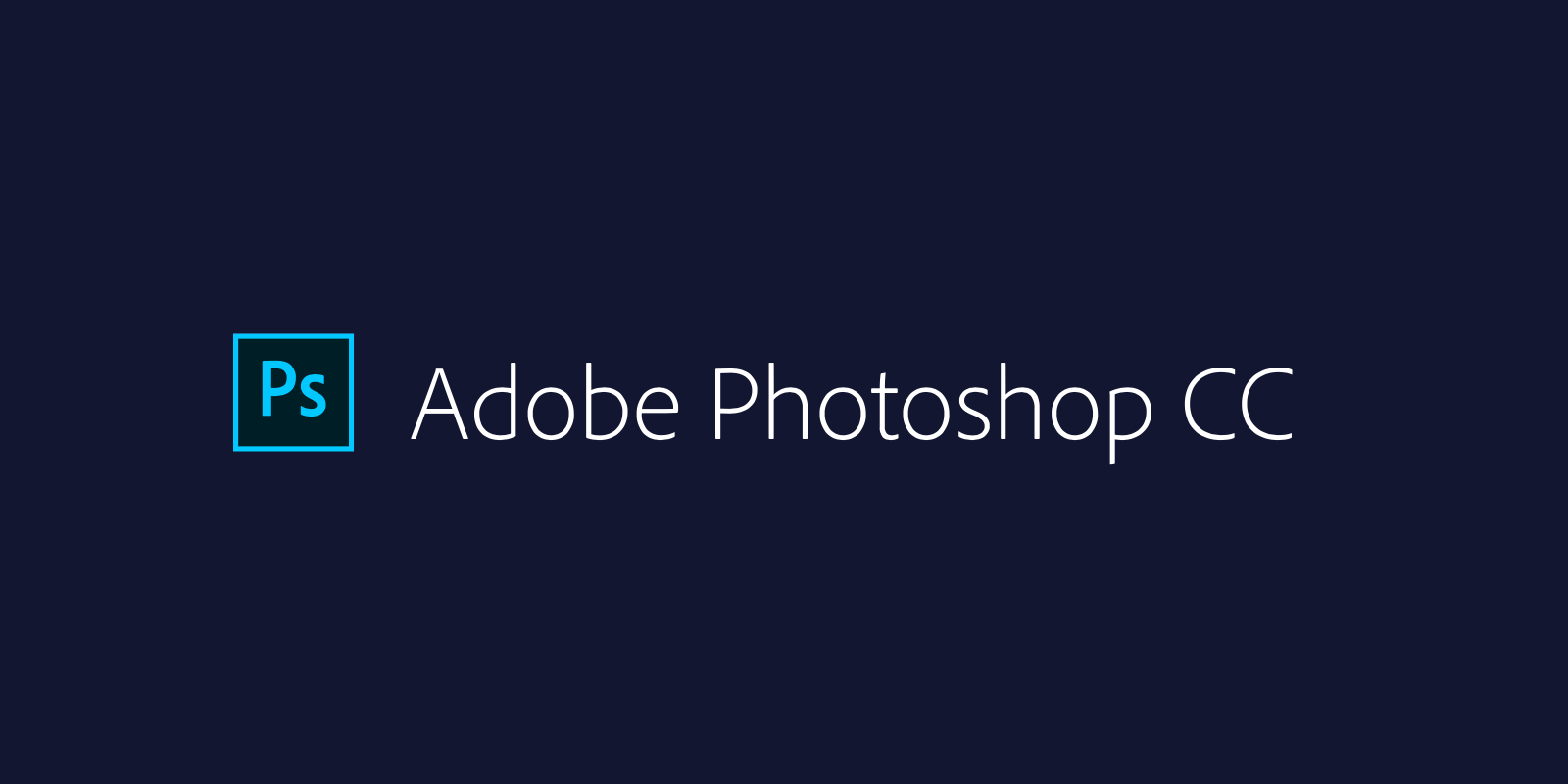 How To Make Logo Design In Photoshop Cs