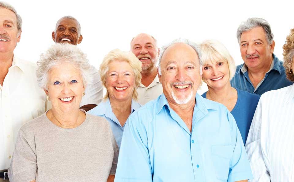 Free Biggest Senior Singles Online Dating Services