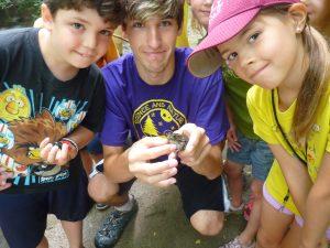habitat kids