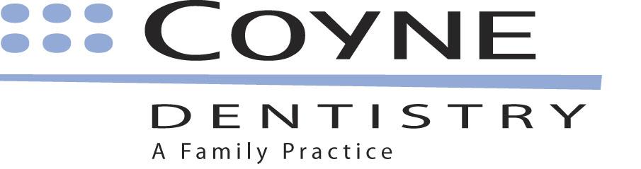 coyne logo