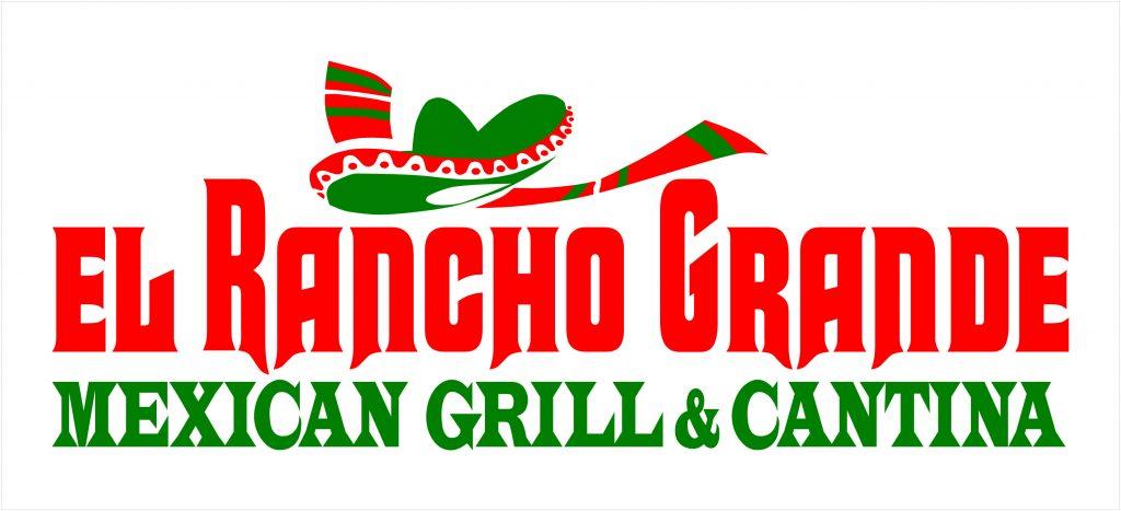 el rancho grande logo