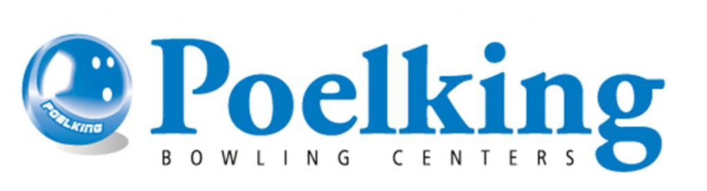 poelking logo