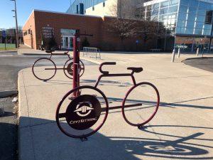 Bike Kettering