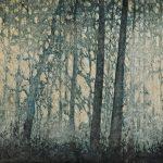 starkey forest print