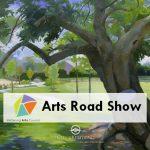 arts road show
