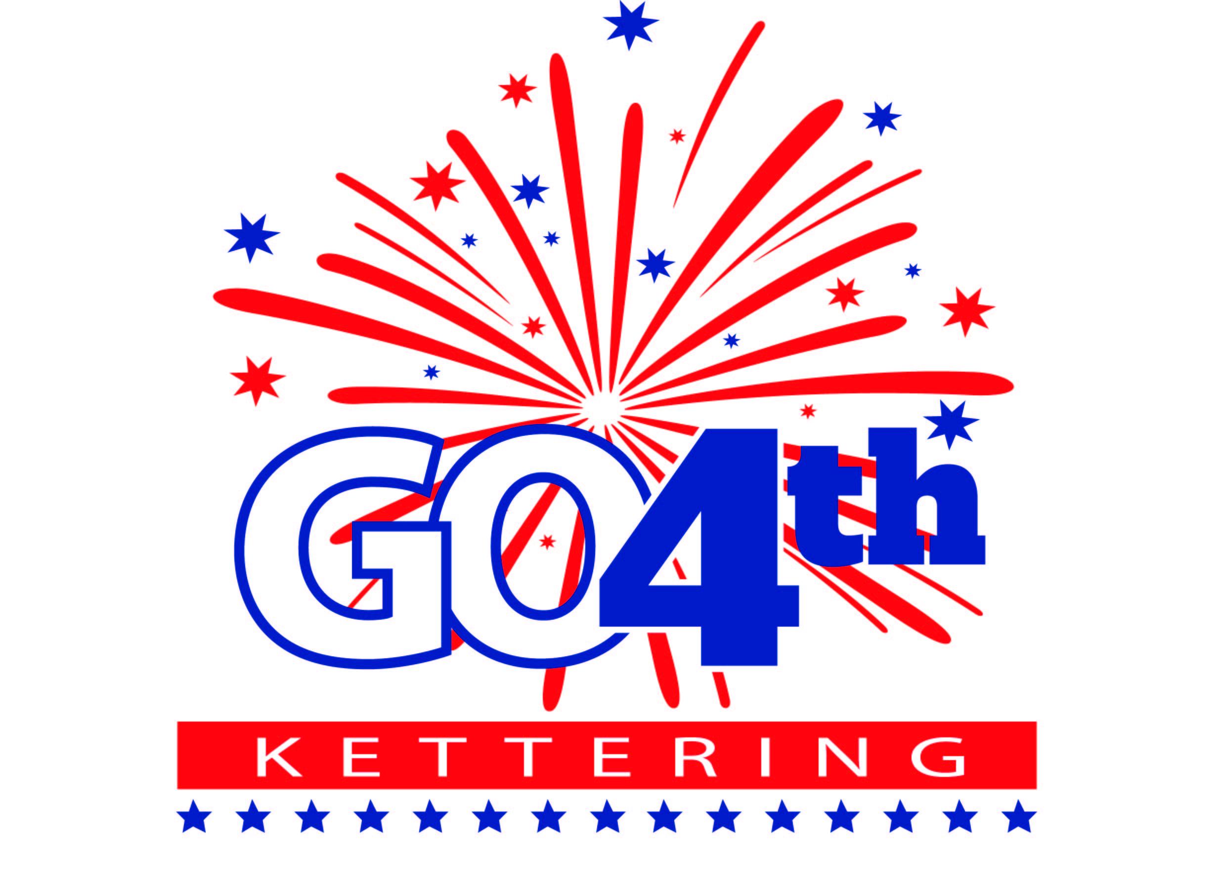 go 4th logo
