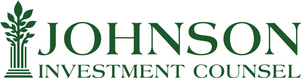 johnson investment logo