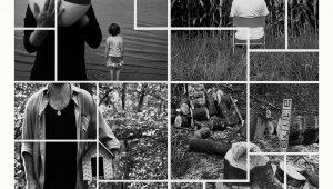 gonzalez collage