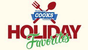 kettering cooks logo