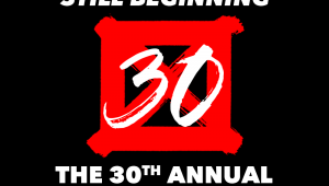 visual aids 2019 logo