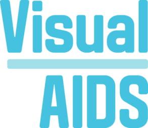 visual aids logo