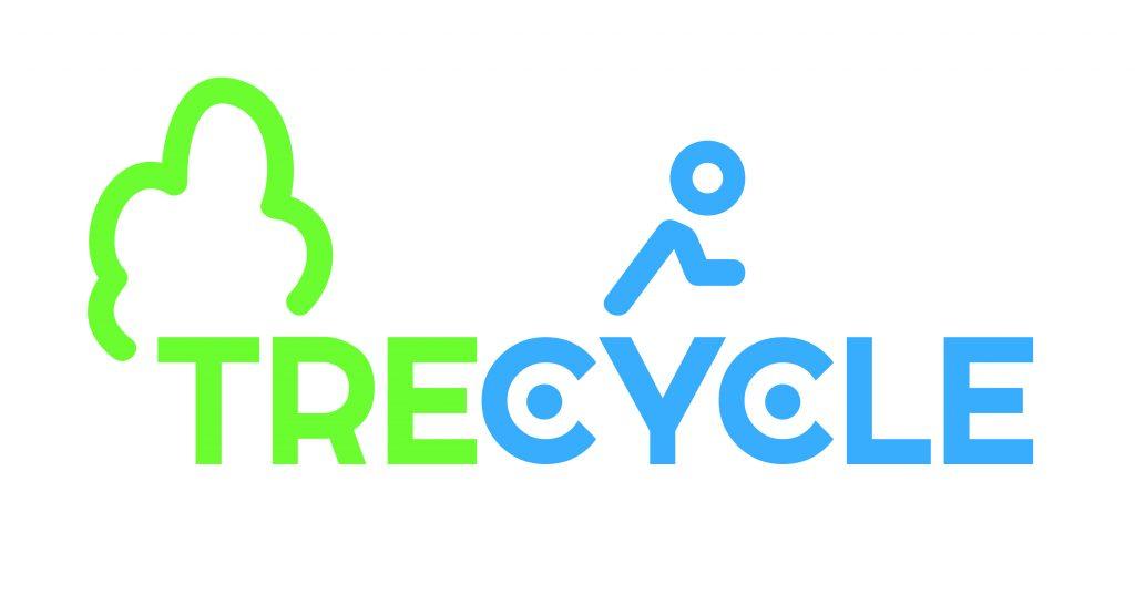 trecycle logo