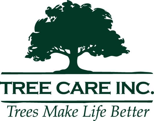treecare logo