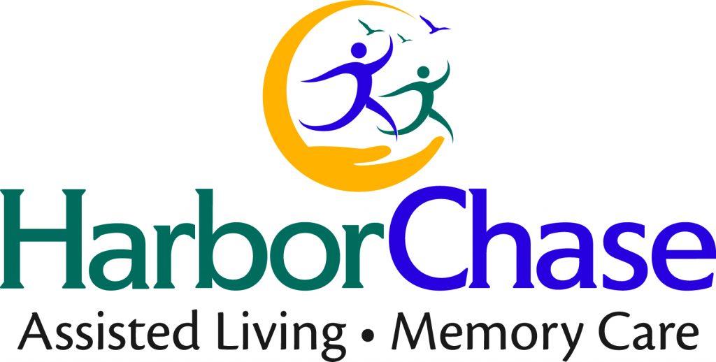 harbor chase logo