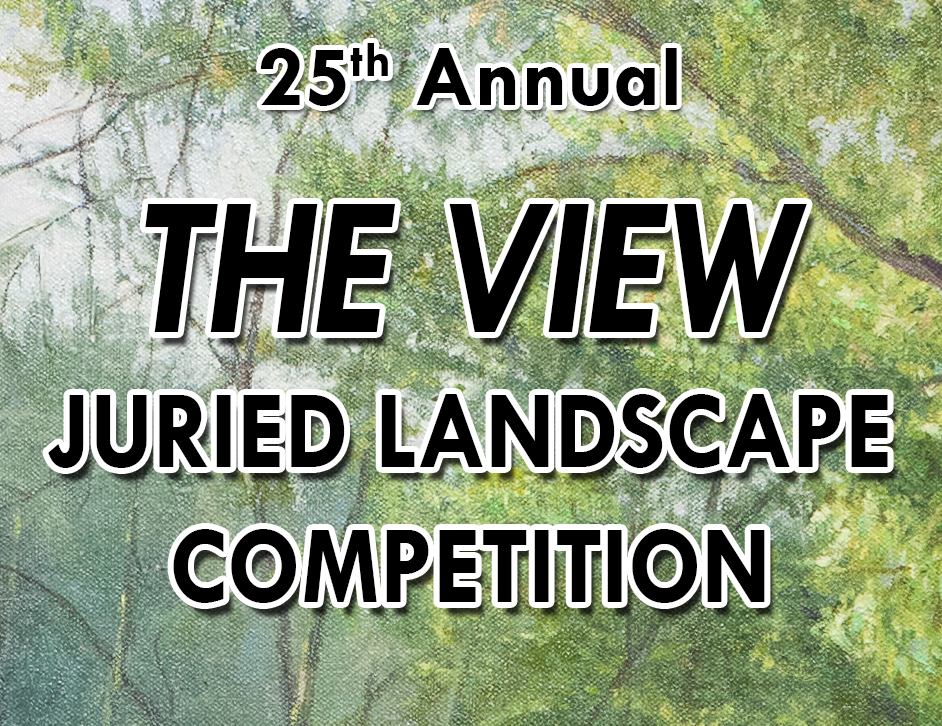 the view graphic