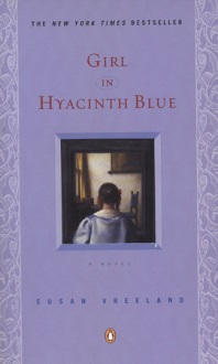 hyacinth blue book cover