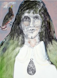 johnson artwork