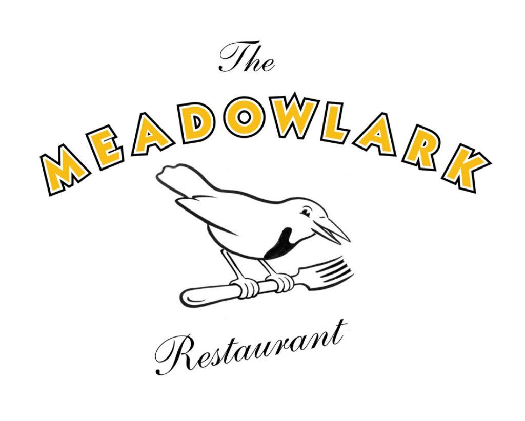 meadowlark logo