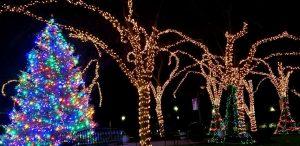 LPCC lights
