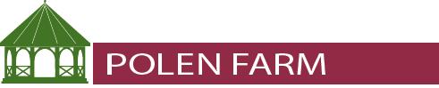 polen new logo