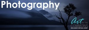 photography web header