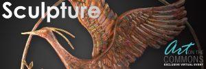 sculpture web header