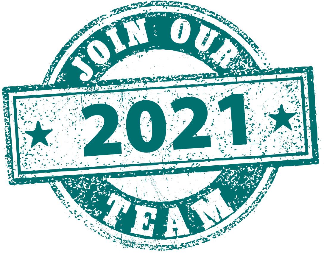 jot 2021 logo