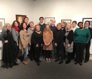 Kettering Arts Council