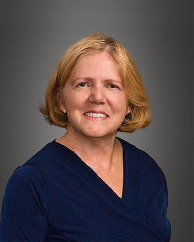 Kathleen Peele