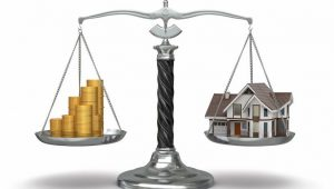 2016 proposed property tax rate