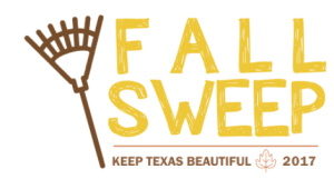 Fall Sweep